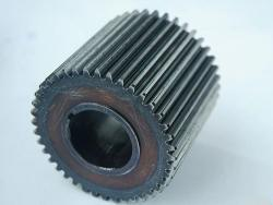 stock spur gears