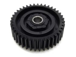 rc spur gear